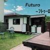 Futuroさんのプロフィール画像