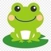 カエルさんのプロフィール画像