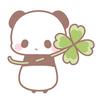 藤田さんのプロフィール画像
