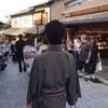 Yuutaさんのプロフィール画像