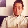 morimotoさんのプロフィール画像