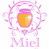 Mielさんのプロフィール画像