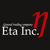 eta(イータ)さんのプロフィール画像