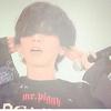 ちぃさんのプロフィール画像
