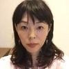 Naokoさんのプロフィール画像