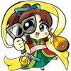 弁天堂さんのプロフィール画像