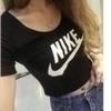 ibrn♡さんのプロフィール画像
