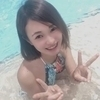 Michikaさんのプロフィール画像
