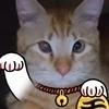 まめさんのプロフィール画像