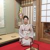 佐々木柳伸  さんのプロフィール画像