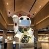 昇龍さんのプロフィール画像
