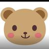 クママさんのプロフィール画像