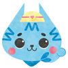 平野真登さんのプロフィール画像