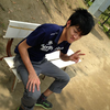 清水圭さんのプロフィール画像