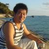 ヒロシさんのプロフィール画像