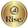 Rise.さんのプロフィール画像