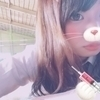 KIさんのプロフィール画像