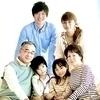 リフォームのタカムラさんのプロフィール画像