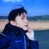 エルサさんのプロフィール画像