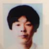 なっちゃんさんのプロフィール画像