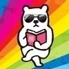 鮭 熊子さんのプロフィール画像