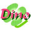 株式会社Dinoさんのプロフィール画像