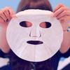 Yukingさんのプロフィール画像