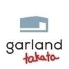 ガーランド横浜高田さんのプロフィール画像