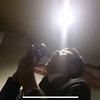 貴文さんのプロフィール画像