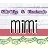 mimi  さんのプロフィール画像