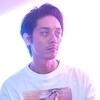 森本高廣さんのプロフィール画像