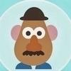 myさんのプロフィール画像