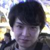 ryさんのプロフィール画像