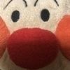 ちゃんちぇさんのプロフィール画像