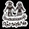 ramayanaさんのプロフィール画像