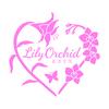 Lilyさんのプロフィール画像