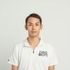 遠藤颯さんのプロフィール画像